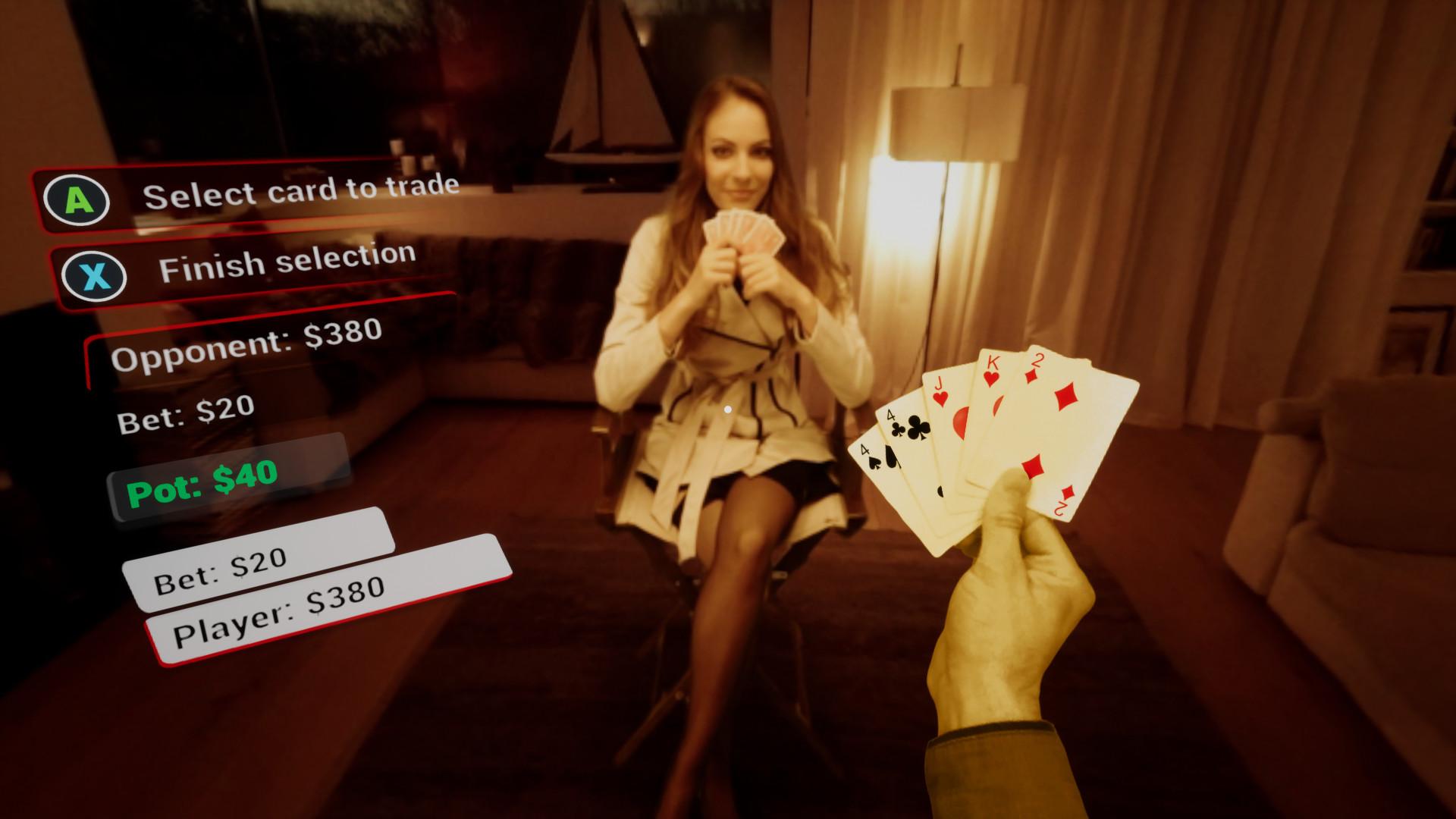 Для игра казино онлайн заработка оптимальная
