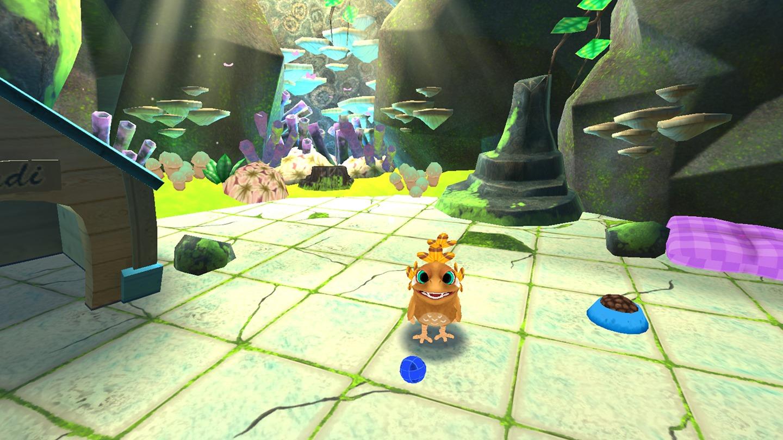 simulateur de machines à sous jouer gratuit en ligne grenouille