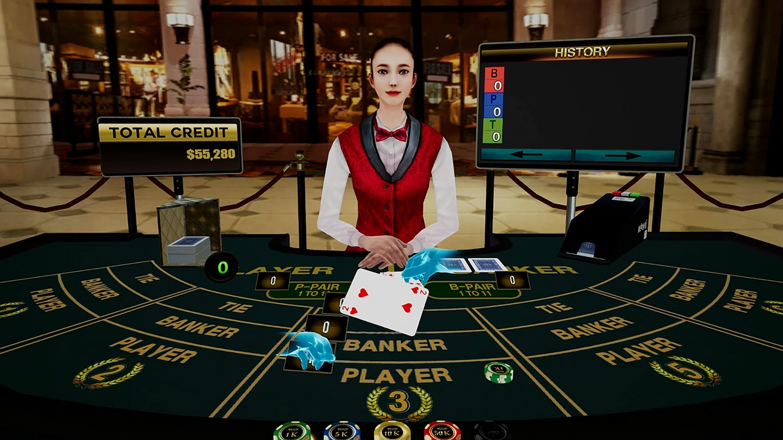 Бездепозитный бонус в казино вулкан
