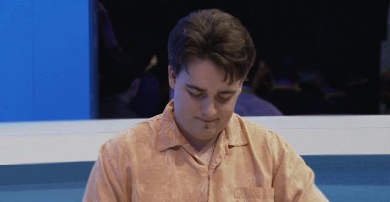 Palmer Luckey s'excuse sur la communication qui a été faite autour du prix de l'Oculus Rift - 2
