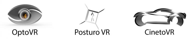 Virtualis : la VR pour lutter contre le mal de mer ! - 9