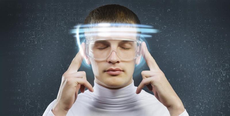 """La réalité virtuelle sera """"aussi révolutionnaire que la téléphonie mobile"""" et pèsera 80 milliards de dollars d'ici 2025 selon Goldsman Sachs - 2"""