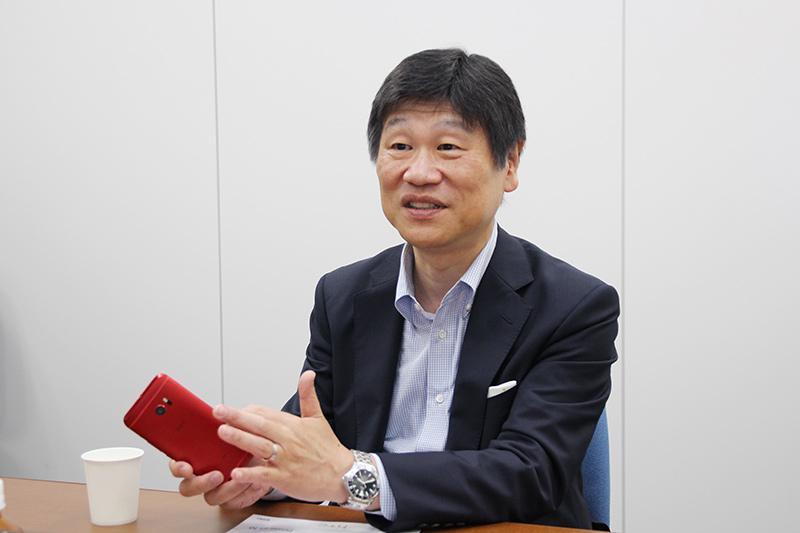 """HTC prévoit de dévoiler un """"Vive mobile"""" avec du roomscale dans un futur proche - 2"""