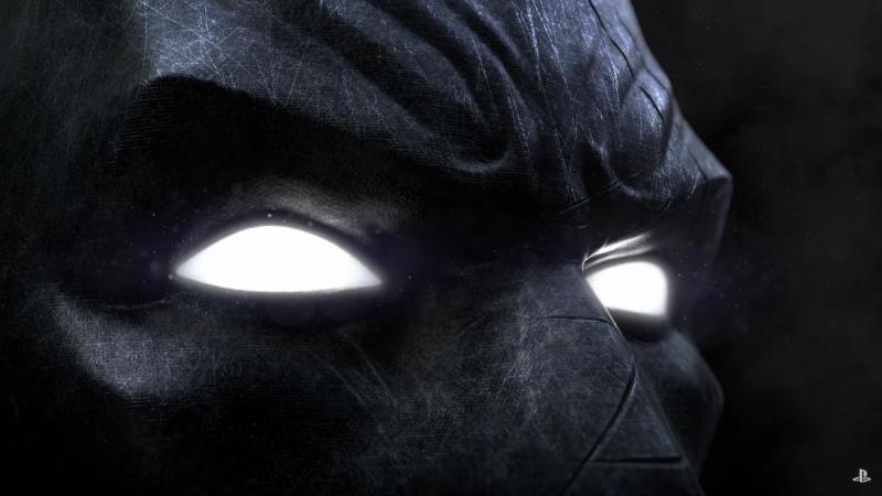 Batman Arkham VR annoncé sur PlayStation VR - 2