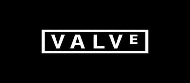 Un tiers de Valve travaille sur la VR et sur les casques de nouvelle génération - 2