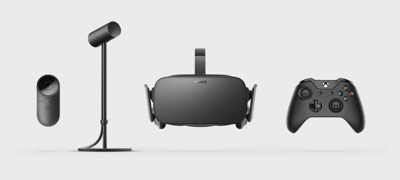 Oculus Rift : le grand test - 8