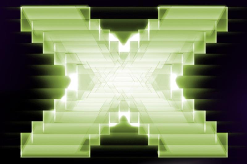 Oculus abandonne le support de DirectX 9 - 2