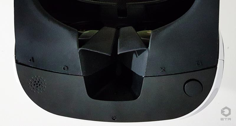 Test - Playstation VR : le retour de la réalité virtuelle sur console ! - 15