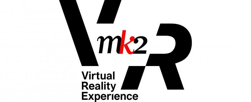 On a testé le mk2 VR, la salle d'arcade VR à Paris ! - 2