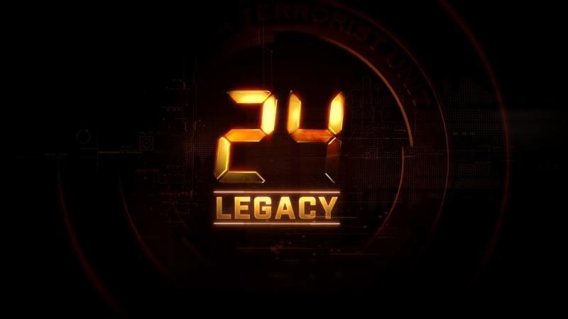 La série 24: Legacy a droit à une préquelle sur Gear VR - 2