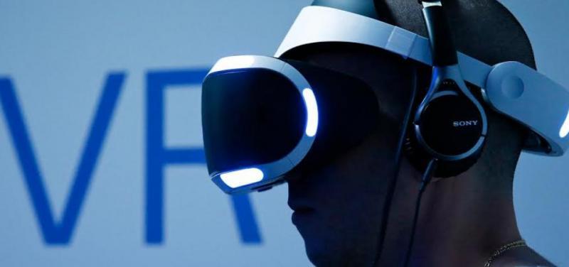 """Le PlayStation VR s'est vendu à presque 1 million d'unités, Sony """"surpris par sa popularité"""" - 2"""