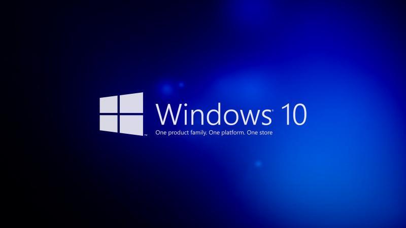 Oculus : Le support de Windows 10 en approche - 2