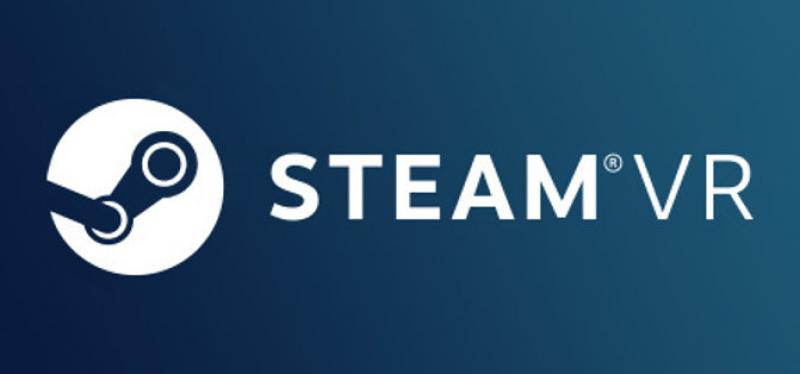 SteamVR : support du mode Direct et du Timewarp (SDK 0.6.0.1) - 2
